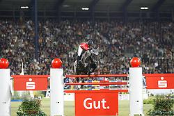 Melchior Judy Ann - Grand Dame Z<br /> World Equestrian Games Aachen 2006<br /> Photo©Hippofoto<br /> <br /> <br /> <br /> <br /> <br /> <br /> <br /> <br /> <br /> <br /> <br /> <br /> <br /> <br /> <br /> <br /> <br /> <br /> <br /> <br /> <br /> <br /> <br /> <br /> <br /> <br /> <br /> <br /> <br /> <br /> <br /> <br /> <br /> <br /> <br /> <br /> <br /> <br /> <br /> <br /> <br /> <br /> <br /> <br /> <br /> <br /> <br /> <br /> <br /> <br /> <br /> <br /> <br /> <br /> <br /> <br /> <br /> <br /> <br /> <br /> <br /> <br /> <br /> <br /> <br /> <br /> <br /> <br /> <br /> <br /> <br /> <br /> <br /> <br /> <br /> <br /> <br /> <br /> <br /> <br /> <br /> <br /> <br /> <br /> <br /> <br /> <br /> <br /> <br /> <br /> <br /> <br /> <br /> <br /> <br /> <br /> <br /> <br /> <br /> <br /> <br /> <br /> <br /> <br /> <br /> <br /> <br /> <br /> <br /> <br /> <br /> <br /> <br /> <br /> <br /> <br /> <br /> <br /> <br /> <br /> <br /> <br /> <br /> <br /> <br /> <br /> <br /> <br /> <br /> <br /> <br /> <br /> <br /> <br /> <br /> <br /> <br /> <br /> <br /> <br /> <br /> <br /> <br /> <br /> <br /> <br /> <br /> <br /> <br /> <br /> <br /> <br /> CSI-W Mechelen 2005<br /> Photo © Dirk Caremans<br /> <br /> <br /> <br /> <br /> <br /> <br /> <br /> <br /> <br /> <br /> <br /> <br /> <br /> <br /> <br /> <br /> <br /> <br /> <br /> <br /> <br /> <br /> <br /> <br /> <br /> <br /> <br /> <br /> <br /> <br /> <br /> <br /> <br /> <br /> <br /> <br /> <br /> <br /> <br /> <br /> <br /> <br /> <br /> <br /> <br /> <br /> <br /> <br /> <br /> <br /> <br /> <br /> <br /> <br /> <br /> <br /> <br /> <br /> <br /> <br /> <br /> <br /> <br /> <br /> <br /> <br /> <br /> <br /> <br /> <br /> <br /> <br /> <br /> <br /> <br /> <br /> <br /> <br /> <br /> <br /> <br /> <br /> <br /> <br /> <br /> <br /> <br /> <br /> <br /> <br /> <br /> <br /> <br /> <br /> <br /> <br /> <br /> <br /> <br /> <br /> <br /> <br /> <br /> <br /> <br /> <br /> <br /> <br /> <br /> <br /> <br /> <br