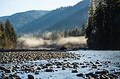 Washington State Travel Stock Photos