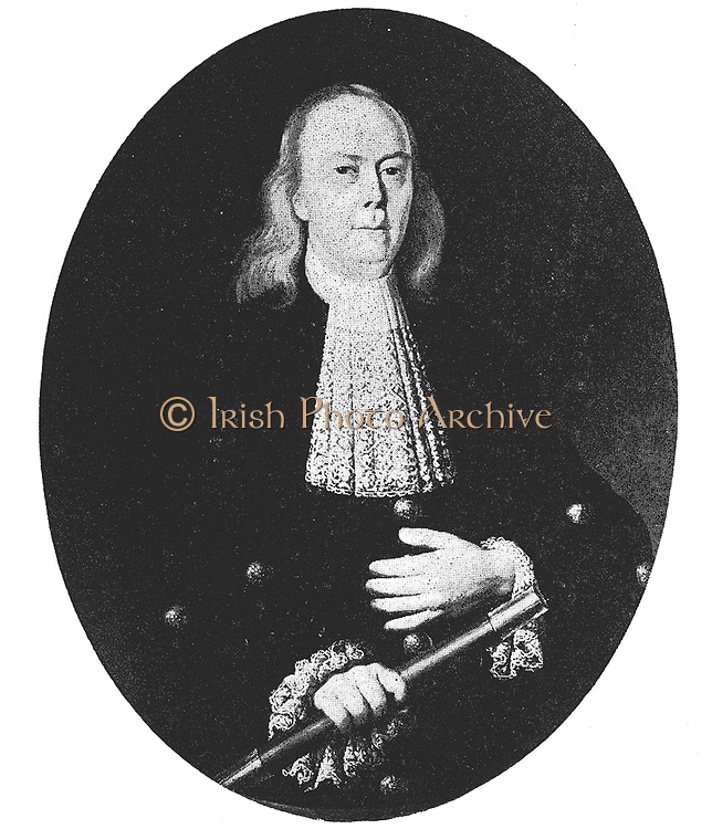 Jan van Riebeeck's son Abraham, is the only South African who rose to the rank of Governor-General of the Dutch East Indies.  He was born in 1653 in the Fort in the Table valley, was sent to Holland for his education and took his degree of LL.D. at Leyden.