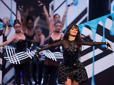 iHeart radio: Much Music Video Awards 18 June 2017