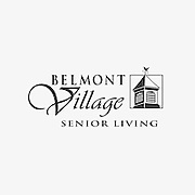 Belmont Village