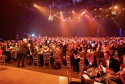 Equigala<br /> Equigala - Dockx Dome - Brussel 2019<br /> © Hippo Foto - Dirk Caremans<br /> 22/01/2019