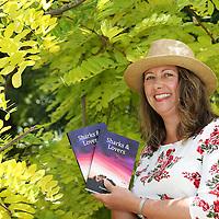Lisa Taylor Author