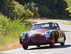 076 1954 Porsche 356 Pre-A Coupe