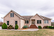 6099 Spring Hill Road