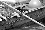 Henley, GREAT BRITAIN. General view , oarlock,  Spectators, Henley Regatta Course. 2012 Henley Royal Regatta.<br /> <br /> Sunday  16:49:17  01/07/2012. [Mandatory Credit, Peter Spurrier/Intersport-images]<br /> <br /> <br /> Rowing Courses, Henley Reach, Henley, ENGLAND