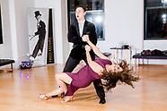 Priyanka Birthday | Fred Astaire Dance Studio
