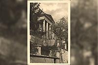 Zagreb : Bogoštovlje = Département pour l'enseignement et le culte. <br /> <br /> ImpresumZagreb : Jos. Čaklović Bromografija, [1925].<br /> Materijalni opis1 razglednica : tisak ; 13,9 x 9 cm.<br /> NakladnikJos. Čaklović<br /> Mjesto izdavanjaZagreb<br /> Vrstavizualna građa • razglednice<br /> ZbirkaGrafička zbirka NSK • Zbirka razglednica<br /> Formatimage/jpeg<br /> PredmetZagreb –– Ulica Pavla Radića<br /> Hrvatski institut za povijest (Zagreb)<br /> SignaturaRZG-RADI-6<br /> Obuhvat(vremenski)20. stoljeće<br /> NapomenaRazglednica je putovala 1925. godine.<br /> PravaJavno dobro<br /> Identifikatori000954648<br /> NBN.HRNBN: urn:nbn:hr:238:728479 <br /> <br /> Izvor: Digitalne zbirke Nacionalne i sveučilišne knjižnice u Zagrebu