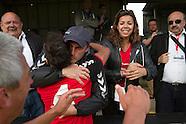 2015 Bala Town v Differdange 03
