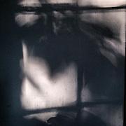 Lysa nad labem. #light #shadow #lysanadlabem #prag #praha #prague #czechrepublic #abstract #shadow #reflection