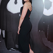 London,England,UK : 25th May 2016 : Daisy Lowe attend the Marilyn Monroe: Legacy of a Legend launch at the Design Centre, Chelsea Harbour, London. Photo by See Li