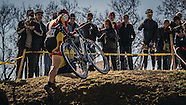 2011 Canadian Cyclocross Championships