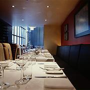 L'Ecrivain Restaurant images