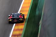 July 27-30, 2017 -  Total 24 Hours of Spa, Barwell Motorsport, Leo Matchitski, Miguel Ramos, Richard Abra, Phil Keen, Lamborghini Huracan GT3