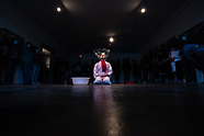 Kreuser Gallery Performance Series