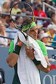 TENNIS_RM_US_Open_2015_09-02_Rafael Nadal