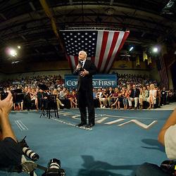 Photo by David Calvert/Bloomberg News