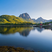 www.aziznasutiphotography.com Fiskebøl is a village in the municipality of Hadsel in Nordland county, Norway. It is located on the island of Austvågøya on the southern shore of the Hadselfjorden. It has a ferry quay for the Melbu–Fiskebøl Ferry. The village is located just west of the European route E10 highway.