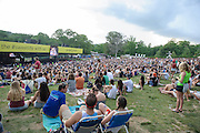 COLUMBIA, MD - May 31, 2015 - The 2015 Sweetlife Festival at Merriweather Post Pavilion in Columbia, MD. (Photo by Kyle Gustafson / For The Washington Post)