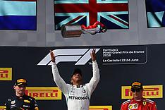 2018 rd 08 French Grand Prix