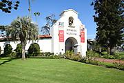 Bowers Museum Santa Ana