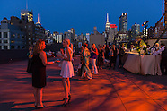 2015 08 05 Hudson Mercantile Women in Events NYC
