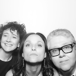 """Julia Louis-Dreyfus releases a photo on Instagram with the following caption: """"These are photos from our pre-wrap wrap party of just some of my friends from @veephbo I\u2019m going to miss these people more than I can express. Actually I already do miss them. I\u2019m gutted."""". Photo Credit: Instagram *** No USA Distribution *** For Editorial Use Only *** Not to be Published in Books or Photo Books ***  Please note: Fees charged by the agency are for the agency's services only, and do not, nor are they intended to, convey to the user any ownership of Copyright or License in the material. The agency does not claim any ownership including but not limited to Copyright or License in the attached material. By publishing this material you expressly agree to indemnify and to hold the agency and its directors, shareholders and employees harmless from any loss, claims, damages, demands, expenses (including legal fees), or any causes of action or allegation against the agency arising out of or connected in any way with publication of the material."""