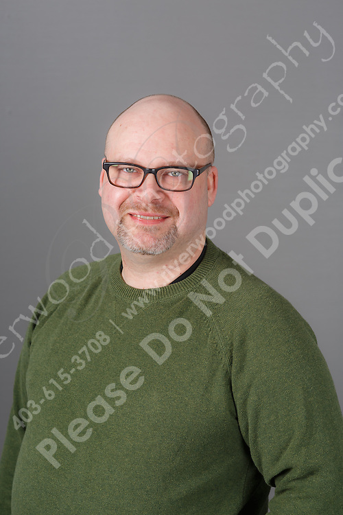Professional Business Headshot for use on the corporate website as well as for LinkedIn and other social media marketing tools.<br /> <br /> ©2016, Sean Phillips<br /> http://www.RiverwoodPhotography.com