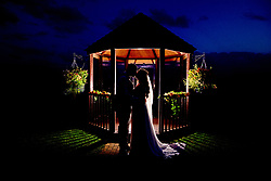 Wedding Photography at Three Lakes, Westmill Farm