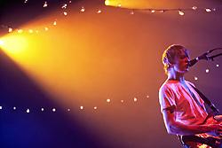 Pavement perform at The Fox Theater - Stockton, CA 6/26/10