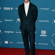 Hugh Skinner Arrivers at The 21st British Independent Film Awards at 1 Old Billingsgate Walk on 21 December 2018, London, UK.