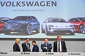 2019/05/14 VW Hauptversammlung