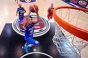 DESCRIZIONE : Trento Nazionale Italia Uomini Trentino Basket Cup Italia Austria Italy Austria<br /> GIOCATORE : Amedeo Della Valle<br /> CATEGORIA : special tiro schiacciata<br /> SQUADRA : Italia Italy<br /> EVENTO : Trentino Basket Cup<br /> GARA : Italia Austria Italy Austria<br /> DATA : 31/07/2015<br /> SPORT : Pallacanestro<br /> AUTORE : Agenzia Ciamillo-Castoria/Max.Ceretti<br /> Galleria : FIP Nazionali 2015<br /> Fotonotizia : Trento Nazionale Italia Uomini Trentino Basket Cup Italia Austria Italy Austria