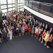 2014 Eagle Forum Collegians Summit