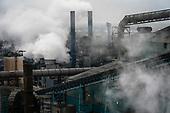 Industrial/Corporate