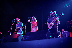 The Grateful Dead Live at Huntington West Virginia 16 April 1978