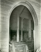 1931 Pilgrimage Play Theater
