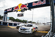 Red Bull GRC Dallas 2016