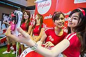 Bangkok's Don Mueang Airport Reopens