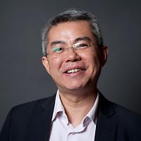 CHUEN, William Chan Tat