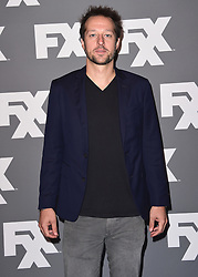 BEVERLY HILLS, CA - AUGUST 9:  Co-Creator / Executive Producer Dave Andron at the FX 2017 Television Critics Association Summer Tour Star Walk at The Beverly Hilton Hotel on Tuesday, August 9, 2017 in Beverly Hills, CA. (Photo by Scott Kirkland/Fox/PictureGroup) *** Please Use Credit from Credit Field ***
