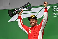 2018 rd 07 Canadian Grand Prix