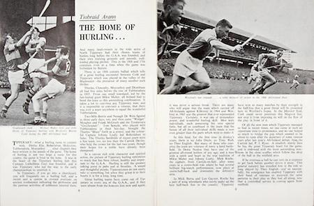 All Ireland Senior Hurling Championship Final,.01.09.1968, 09.01.1968, 1st September 1968,.Senior Tipperary v Wexford, Wexford 5-08 Tipperary 3-12,.Minor Wexford v Cork,..The Home of Hurling, .Michael Maher, John Doyle, 1965 All Ireland Final, ...1960 All Ireland Final,
