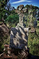São Lourenço Mártir foi fundada em 1690 com nativos de Santa Maria Maior, descendentes dos fugitivos de Guaíra, que se instalaram no local liderados pelo padre Bernardo de La Veja. Em 1731 eram 6.400 os habitantes deste Povo. Seus remanescentes estão localizados em São Lourenço das Missões, no município de São Luiz Gonzaga.