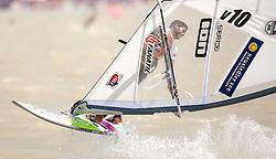 29.04.2012, Burgenland, Neusiedler See, Podersdorf, AUT, PWA, Surf Worldcup, im Bild // during surfworldcup at podersdorf, EXPA Pictures © 2012, PhotoCredit: EXPA/ M. Kuhnke