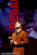 """Un autre regard sur la corée avec  Lee Yoon-Ki, réalisateur de """"My dear ennemy"""", film projeté en panorama"""
