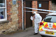 Faringdon Murder Daytime5