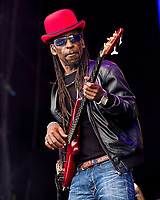 Aswad at rewind south 2021 photo by Michael Palmer