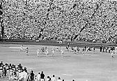 Big Game 1971