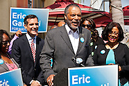 Eric Garcetti Endorsement